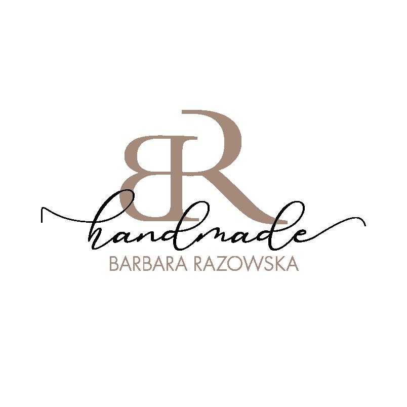 Barbara Razowska handmade